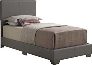 Best aarons furniture twin beds Reviews