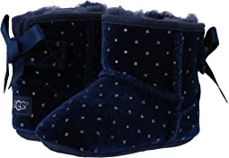 Jesse Bow Starlight (Infant/Toddler)