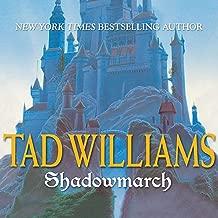 Shadowmarch: Shadowmarch, Volume I