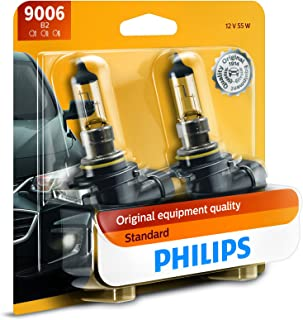 Best toyota corolla bulb Reviews