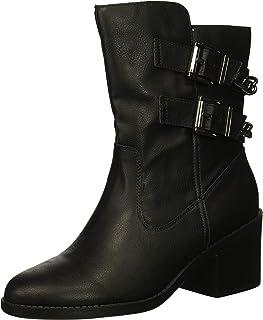 Fergalicious WISHFUL womens Mid Calf Boot