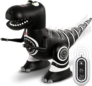 Best t rex robot Reviews