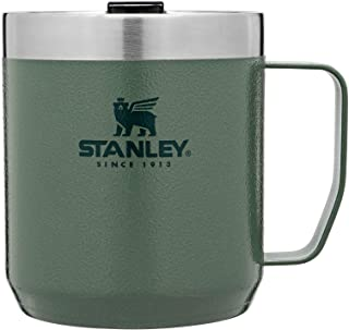 Stanley Legendary Camp Mug-12 oz