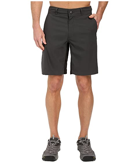 0f59094381 The North Face Pacific Creek 2.0 Shorts at 6pm