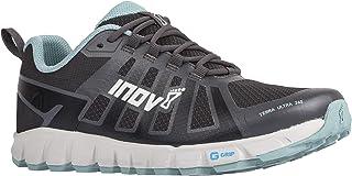 Inov-8 Womens Terraultra 260 | Minimalist Trail Running Shoe | Zero Drop | Perfect for Long Distance Ultra Running