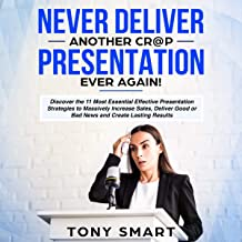 discover to deliver ebook