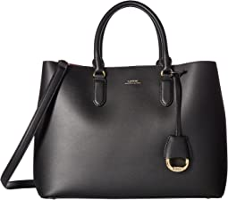 Dryden Marcy Satchel Large