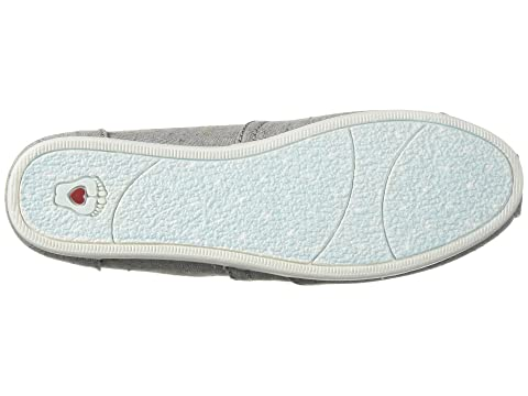 Plush Robins BOBS Bobs SKECHERS Egg BlueTaupe from C4tqO
