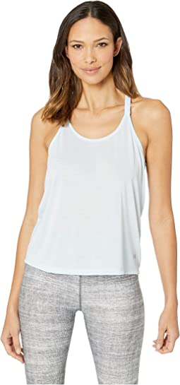 b3ef96ece641b Under armour ua vanish tank top