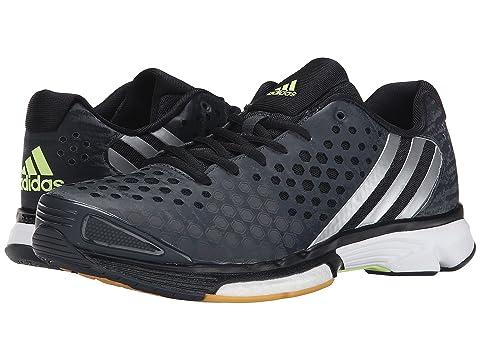 Adidas respuesta Volley respuesta Adidas impulso a las 6pm 25974e