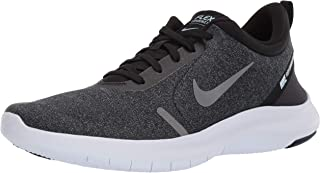 Nike Men's Flex Experience Run 8 Sneaker