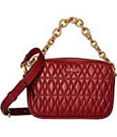 Furla - Cometa Mini Crossbody