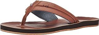 Men's Davidson Flat Sandal