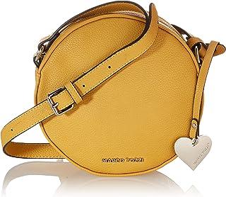 MARCO TOZZI Damen Handtasche 2-2-61006-26, Einheitsgröße