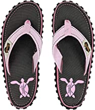 gumbies womens flip flops