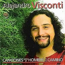 Serenata del Amor Callado (feat. Daniel Altamirano)