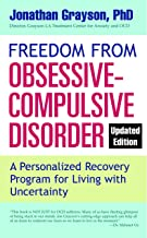 Best freedom from fear recovery group Reviews
