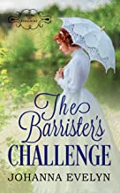 Best the barrister book Reviews