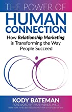 Best human connection books Reviews