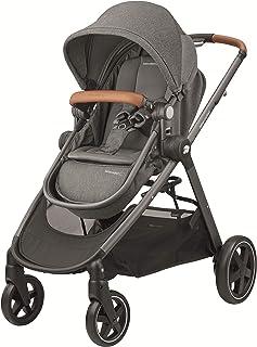 Carrinho de Bebê Anna Maxi-Cosi - Sparkling Grey