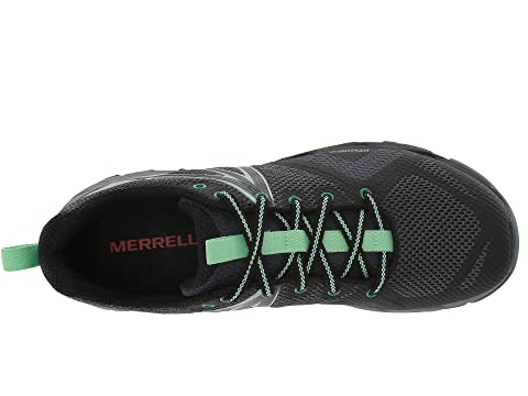 Black Fruit MQM Flex Merrell PunchGrapeGrey qS1xTpX