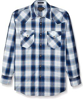 Best frontier classics shirts Reviews
