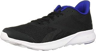 حذاء الجري سبيد بريز 2.0 للرجال من ريبوك