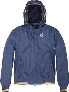 NORTH SAILS Men's Bomber Jacket