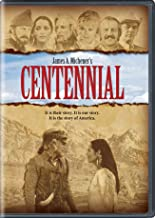 Best centennial television series Reviews