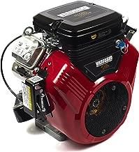 Briggs and Stratton 356447-3079-G1 18HP Vanguard Engine