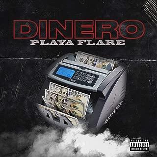 Dinero [Explicit]
