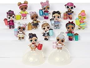 Best rare lol dolls Reviews