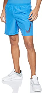 Nike Men's Run 7In Wr Bf Po Gx Shorts
