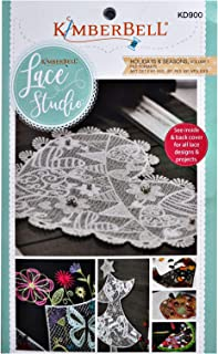 Kimberbell LACE Studio by Kimberbell Designs