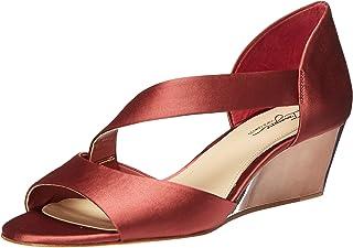 Imagine Vince Camuto JEFRE womens Wedge Sandal