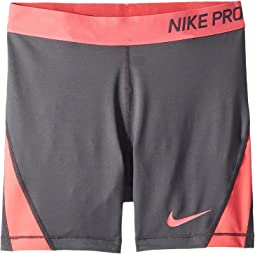 Pro Short (Little Kids/Big Kids)