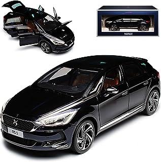 Suchergebnis Auf Für Modellauto Citroen Spielzeug