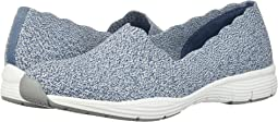 SKECHERS - Seager - Stat