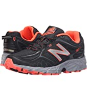 New Balance - WT510V3 - USA