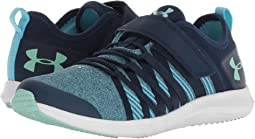 UA GPS Infinity AC Wide TS (Little Kid)