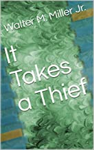 It Takes a Thief Annotated
