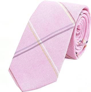 Confezione da 5 Donna Strisce Design Calzini a Pallini Color Rosa Brillante Taglia 4-8 Cotone Rich