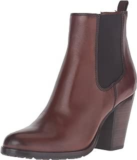 FRYE Women's Tate Chelsea Boot