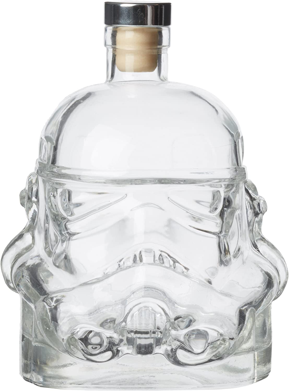 Thumbs Up Star Wars Stormtrooper Max 87% OFF Glass Popular products Decanter
