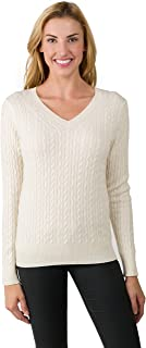 women's cashmere polo neck jumpers