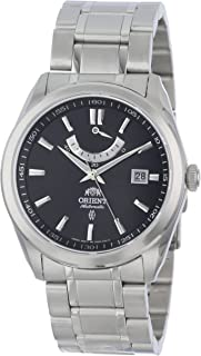 orient watch m force limited