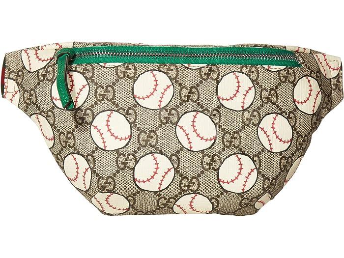 Gucci Kids Belt Bag 502095HZMAN (Little
