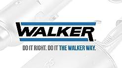 Walker 36273