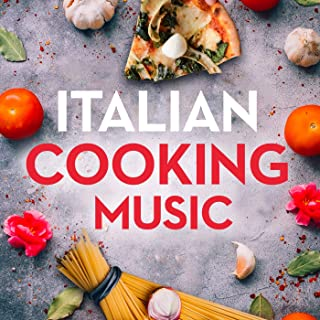 Best italian cooking song Reviews