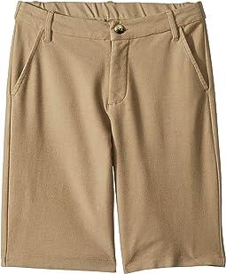 Easton Shorts (Toddler/Little Kids/Big Kids)